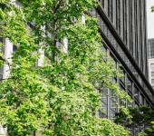 o que é ESG?