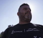 projeto recomeçar trabalha com ex-presos - Leonardo Precioso