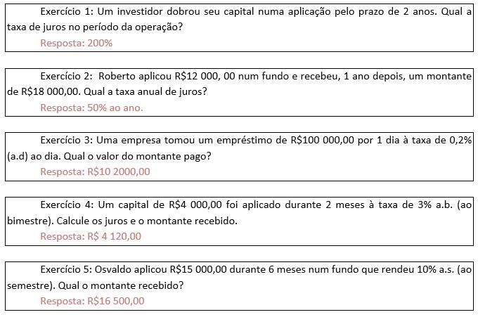 Favoritos EducaçãoFinanceira6.jpg VB44