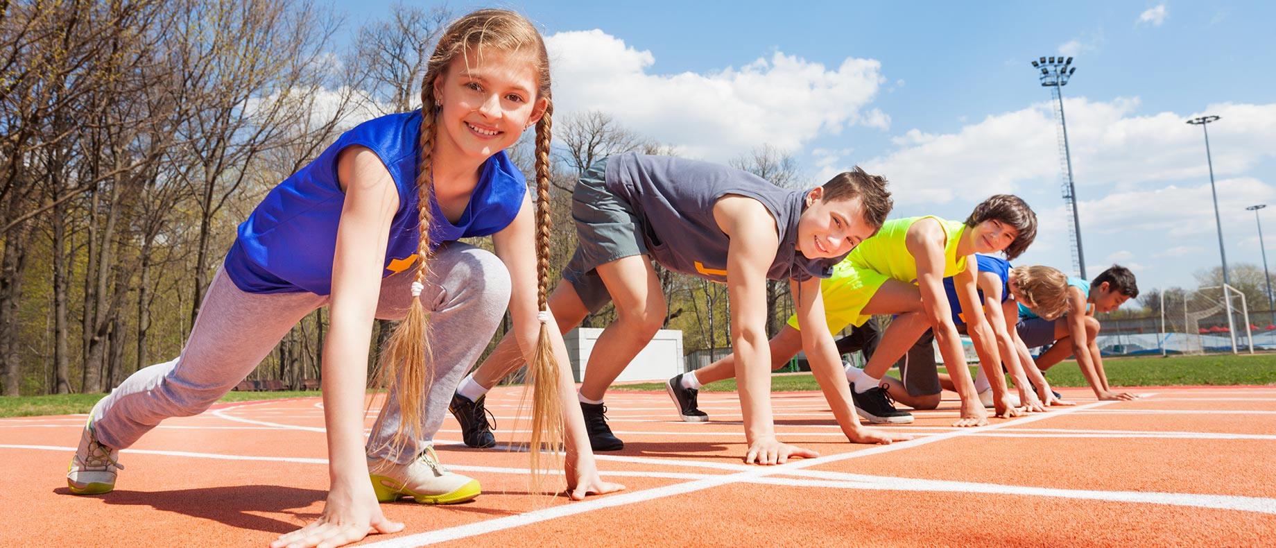 586038aa60 Esportes de marca - Portal de Educação do Instituto NET Claro Embratel