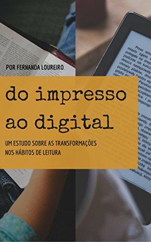 livro-do-impresso-ao-digital