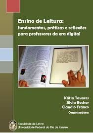 ensino-de-leitura