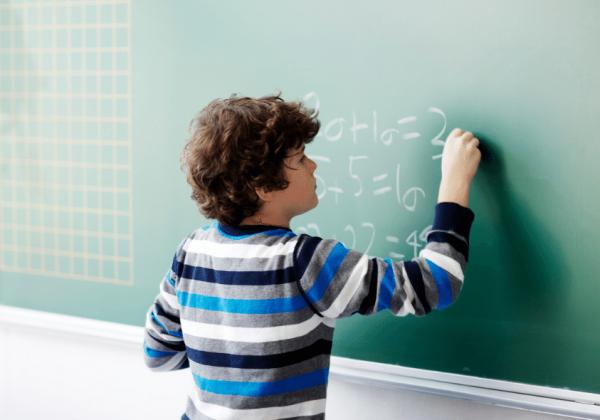 fatoração aula de matemática
