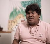 currículo indígena